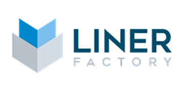 Liner Factory GmbH & Co. KG Logo