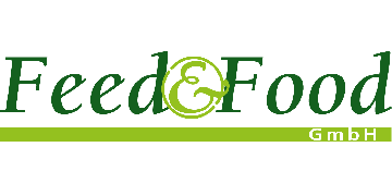 Feed & Food GmbH Logo