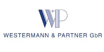 Westermann & Partner GbR Logo