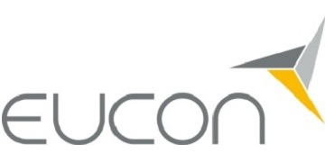 EUCON Group Logo