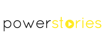 powerstories GmbH Logo